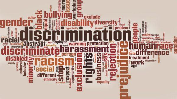 Ungarn: Orbán nutzt Pandemie, um Rechte von Transpersonen anzugreifen