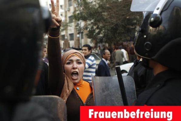 Bangladesch: Massenprotest gegen Vergewaltigung