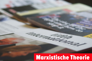 Internationalismus. Revolutionäreres Online-Camp 2020 @ Online-Veranstaltung