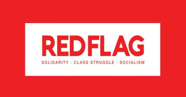 Britannien: Die Regierungskrise und die Aufgaben von Labour