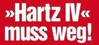 SPD: Neubestimmung oder neue Illusionen?