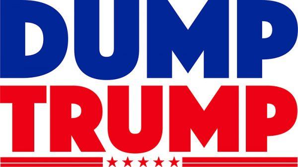 Ein Jahr Trump – Schrecken ohne Ende?