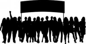 Kurzarbeit, Corona & Klassenkampf @ Online-Veranstaltung