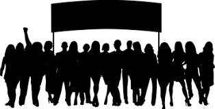 Bundeskongress ver.di: Kampfansage oder Fortführung der Sozialpartnerschaft?