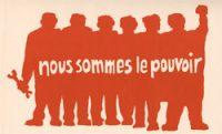 Frankreich, Mai 68 : Alles war möglich