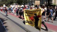 6.000 demonstrieren gegen AfD-Parteitag: Wie weiter im Kampf gegen die Rechten?