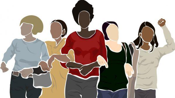 Einheitsfront gegen Rechte und Rassismus!
