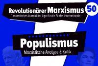 Sahra Wagenknecht: Selbstgerechtigkeit des Linkspopulismus