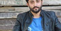 Pakistan: Drei Studenten der BSO freigelassen – sofortige Freiheit für alle anderen Entführten!