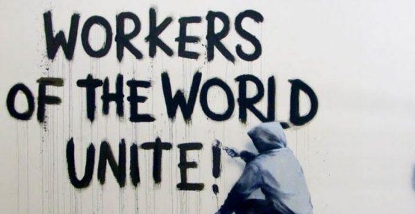 Wir zahlen nicht für Pandemie und Krise!