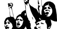 Lateinamerika: Welle der sozialen Erhebungen