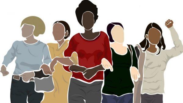Wahlprogramme: Frauenpolitik im Vergleich