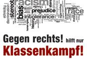 Landtagswahlen in Sachsen und Brandenburg: Wählt DIE LINKE, aber organisiert den Kampf!