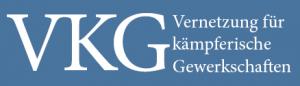 """Strategiekonferenz für kämpferische Gewerkschaften @ """"Haus derFrankfurt/Main, Haus der Jugend"""