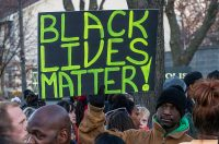 USA: Mord an Daunte Wright zeigt die Unreformierbarkeit der Polizei