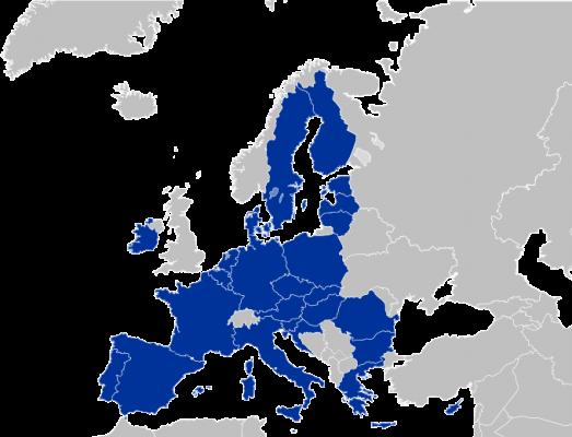 EU am Scheideweg