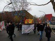 Bundesverfassungsgericht kassiert Berliner Mietendeckel, aber der Kampf geht weiter