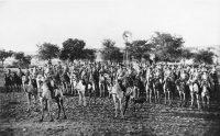 Völkermord an Ovaherero und Nama: Selbstgerechtes Land der Täter