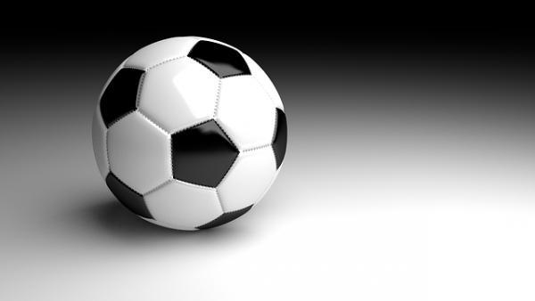 """Neutrale"" UEFA verbietet Regenbogenfarben"