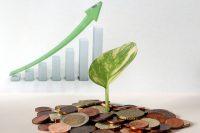 Ökonomische Lage in Österreich: Wo ist der Aufschwung?