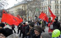 KPÖ Wahlsieg in Graz: (K)ein Grund zum Fürchten?